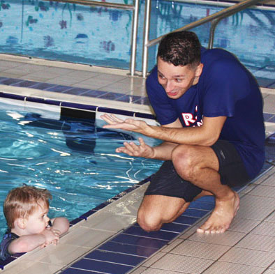 Courses learn to swim royal school wolverhampton - Royal school swimming pool wolverhampton ...