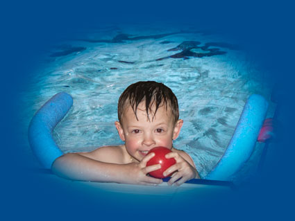 Lessons learn to swim royal school wolverhampton - Royal school swimming pool wolverhampton ...